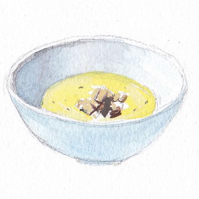 スープブログ用