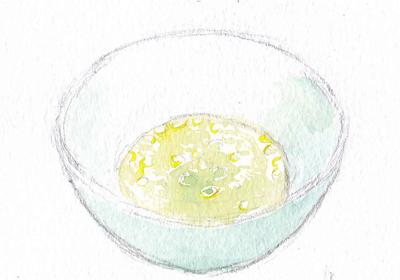 2月スープ